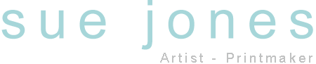 sue_jones_main_logo