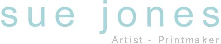 sue_jones_main_logo