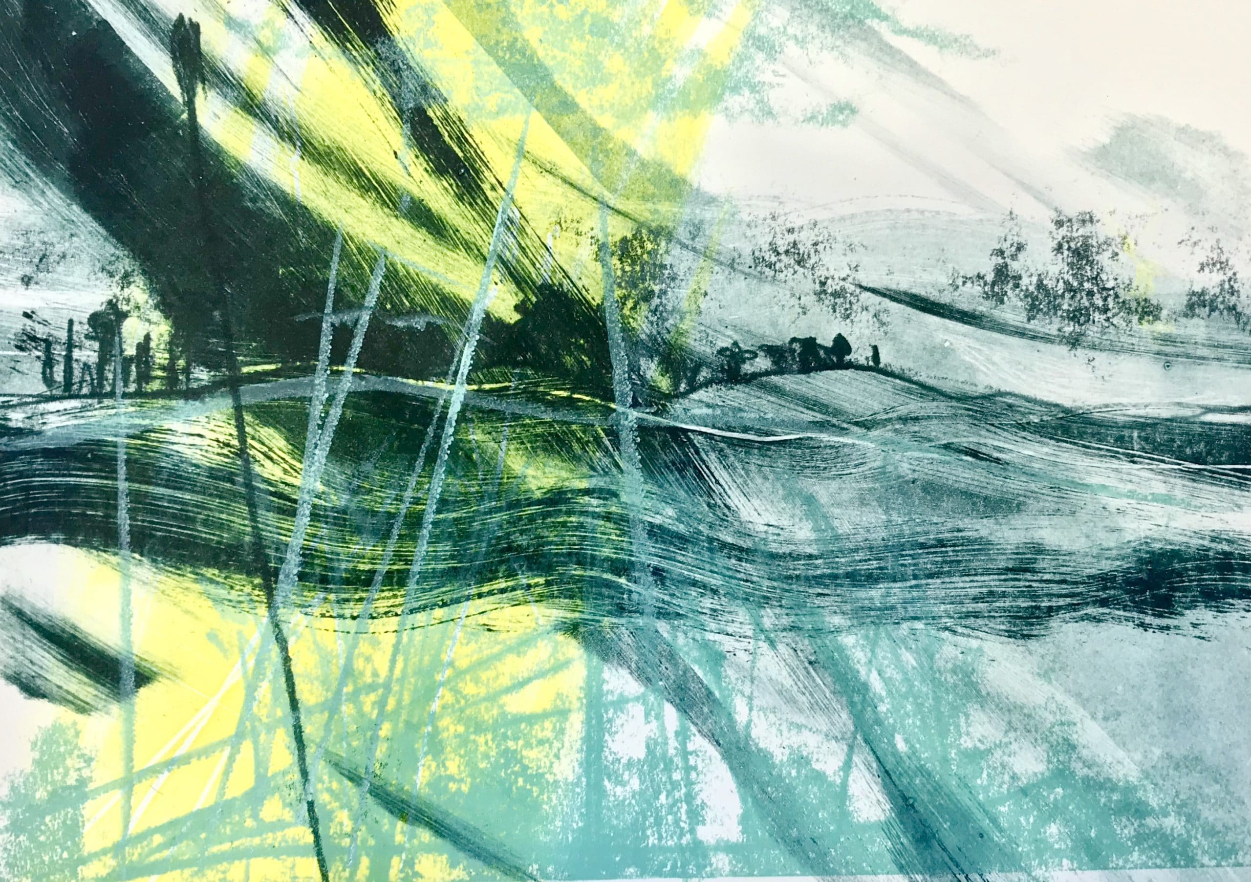Introduction to Monotypes